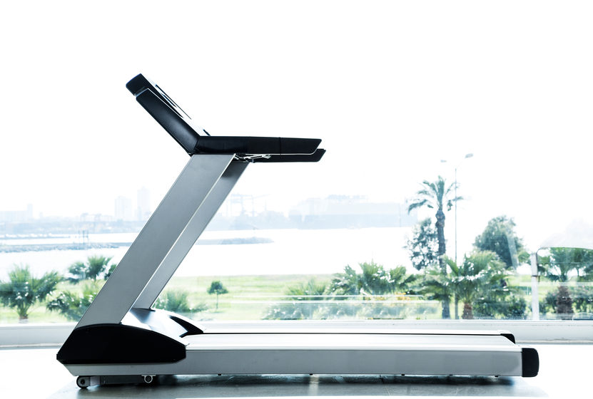 Best Treadmills For Home >> Best Treadmill For Home Use What You Need To Know