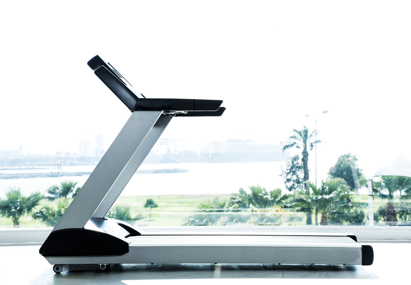 Best Treadmill For Home Use What You Need To Know