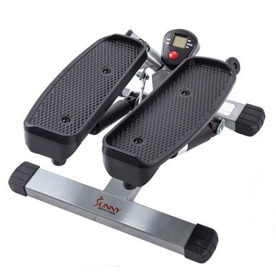 sunny_health_fitness_twister_stepper_400