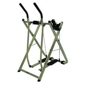 gazelle freestyle elliptical machine