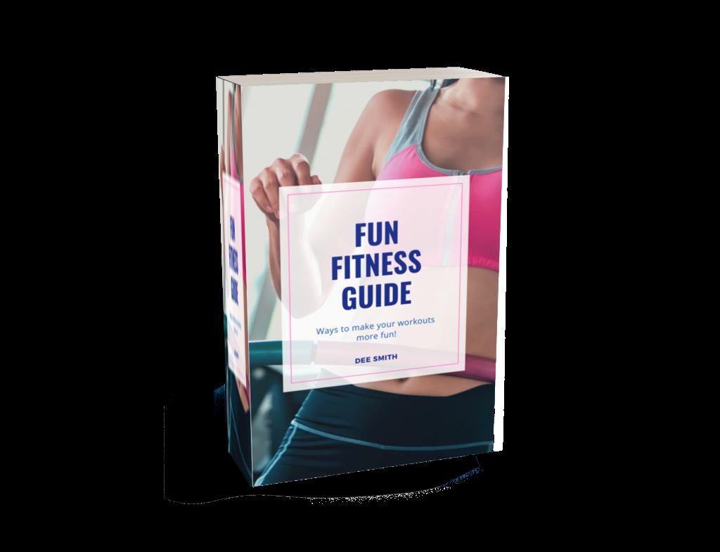 Fun Fitness Guide