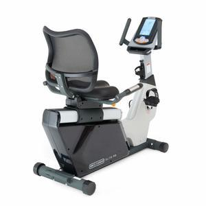 3g Elite rb recumbent bike